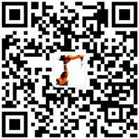 qrcode_for_gh_7436f792261a_1280_副本.jpg